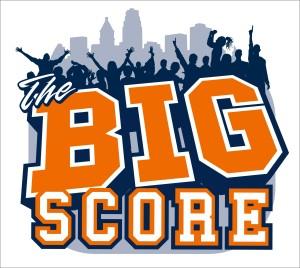BIG SCORE 2011