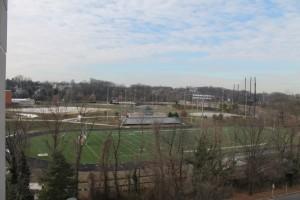 george-mason-HS-sports-complex-1024x683