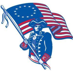 Carroll Patriots
