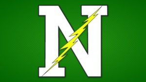 Northmont logo