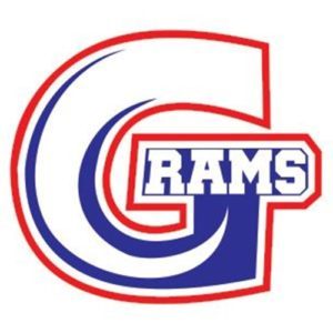 Greeneview Rams