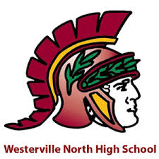 Weserville North